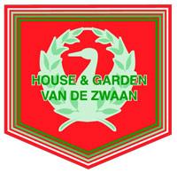 house-garden.jpg